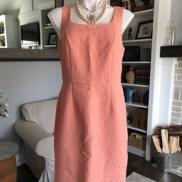 The Limited Dresses & Skirts - NWT The Limited Sheath Dress